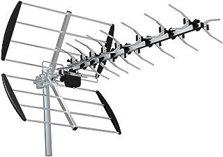 Stellar Labs Long Range UHF- HDTV 43 Element Yagi Antenna