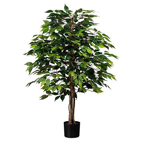 Pflanzen Kölle Künstlicher Ficus...