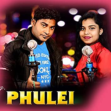 Phulei