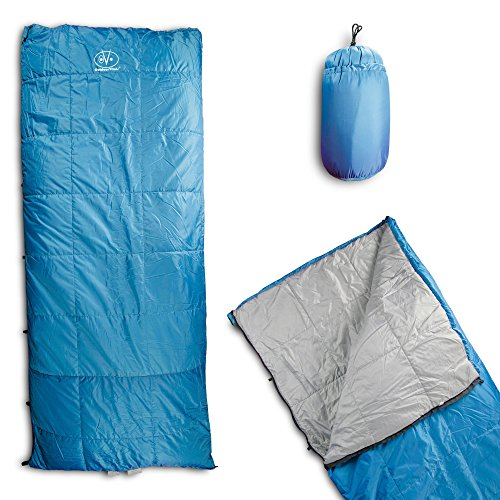 Outdoor Vitals OV-Roost 40°F UnderQuilt/Sleeping Bag