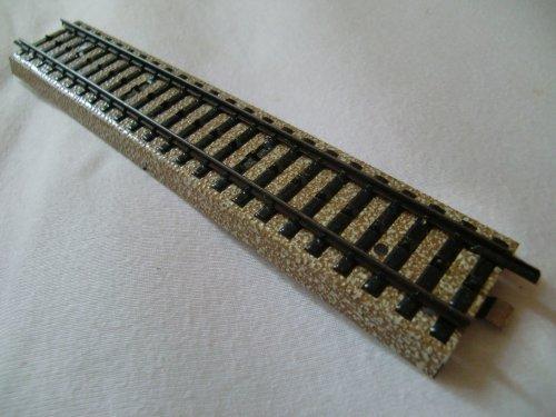 MÄRKLIN 5106 1/1 M-Gleis gerade 180 mm