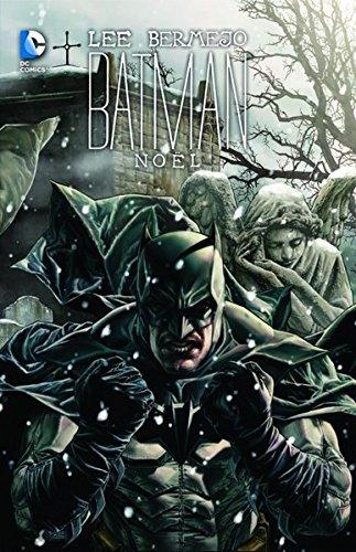 Batman: Noël