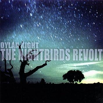 The Nightbirds Revolt