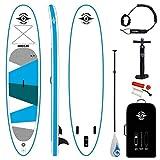 Bic Sport Breeze SUP Air 1.1 Pack
