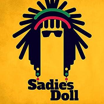 Sadies Doll