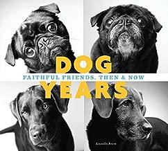 Best as faithful as a dog Reviews