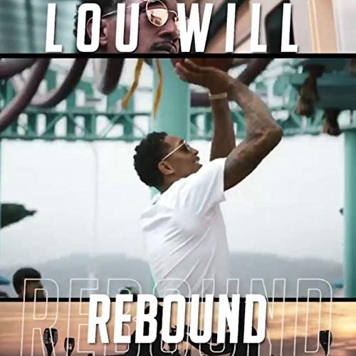 LOU WILL feat. Mitchelle'l