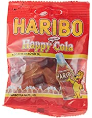 Haribo Happy Cola Jelly Candies - 30 gm