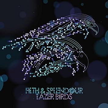 Lazer Birds