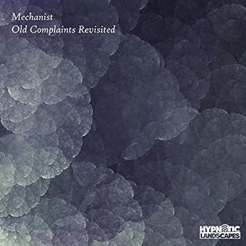 Old Complaints Revisited LP