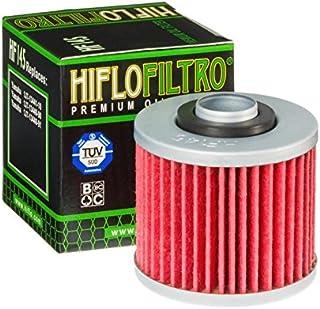 3x Filtri olio Ducati 996 996 R Sport Production 2001 Hiflo HF153