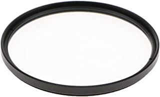 KESOTO 77mm UV Filter Soft Focus Effect Hazy Diffuser Lens Filter for Digital SLR Camera -, Sony, Pentax, Olympus, Canon