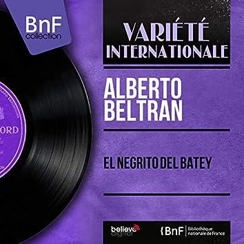 El Negrito del Batey (Mono Version)