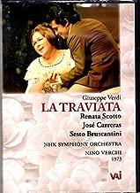 jonas kaufmann la traviata dvd