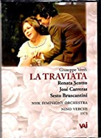 Traviata / [DVD] [Import]
