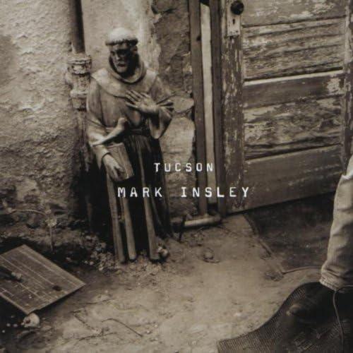 mark insley