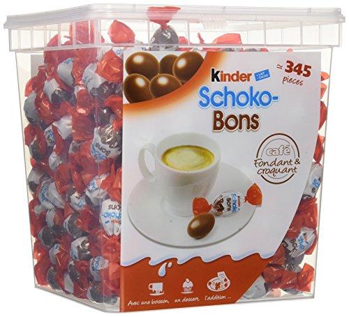chocolat ovidias aldi
