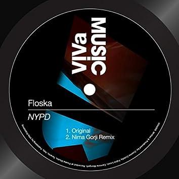 NYPD - Single