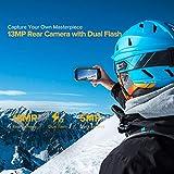 Zoom IMG-1 rugged smartphone 4g ulefone armor