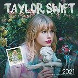 taylor swift calendar 2022: music Calendar 2022-2023 ,taylor swift Calendar planner 2022-2023 with glossy paper