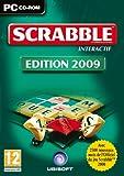 Scrabble Intéractif Edition 2009