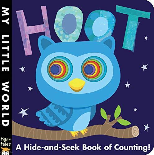 Hoot (My Little World)