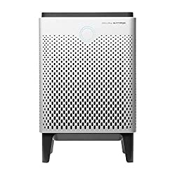 Best HEPA Air Purifier - AIRMEGA 400S