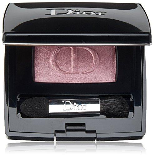 Christian Dior Lidschatten er Pack(x)