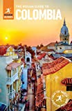 The Rough Guide to Colombia (Travel Guide) (Rough Guides)