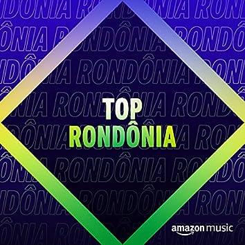 Top Rondônia