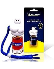 Michelin Mc87855 Sakız Kokulu Ip Askılı Oto Kokusu, 5Ml