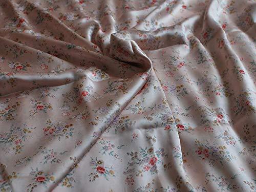 Yuan Dun'er Biber bettwäsche,Silk flaches Blatt 100% Maulbeerseide 16 5mm Mehrfarbig bequem Bedruckt-4_168x244cm