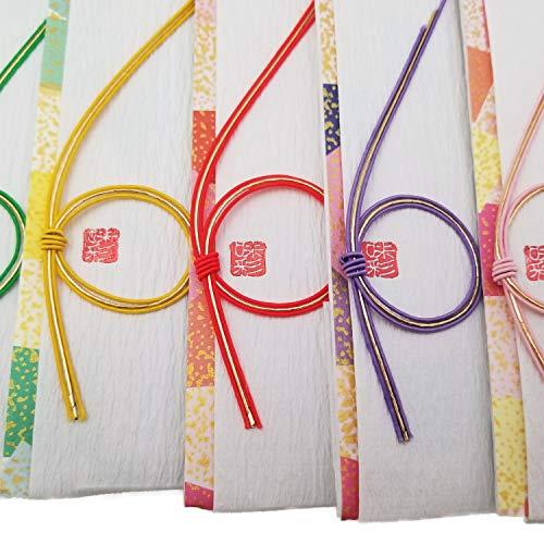 きくすい国産日本製本柳祝箸雅
