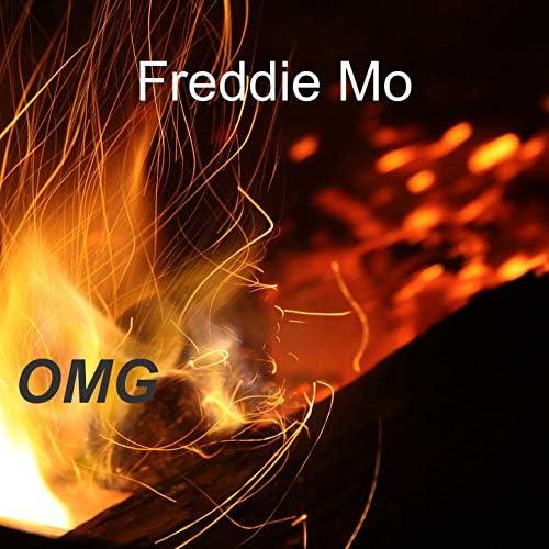 Freddie Mo