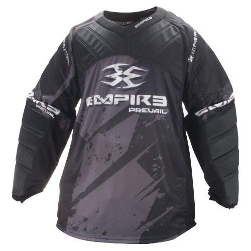 Empire Paintball ft Jersey