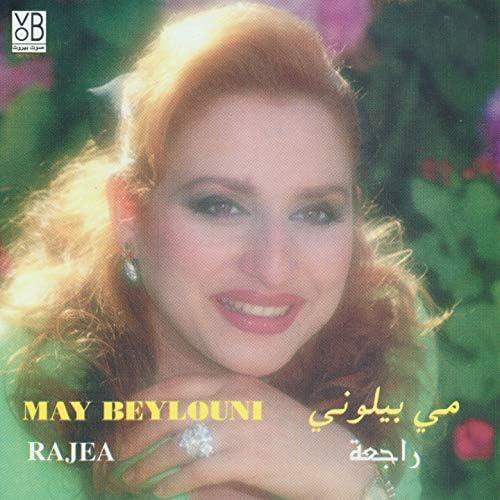 May Beylouni