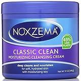 Noxzema Classic Clean...image