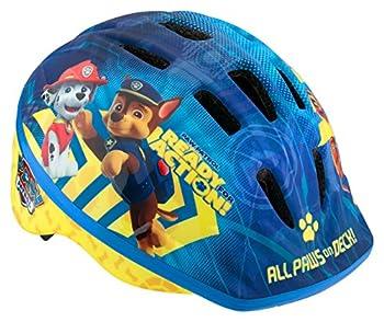 Best minion helmets Reviews
