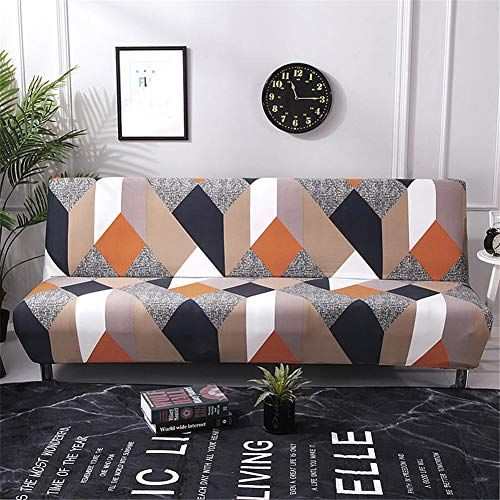 comprar sofa chaise longue fabricante nordmiex