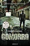 Gomorra (Spanish Edition) Tra Edition by Saviano, Roberto (2008) Paperback