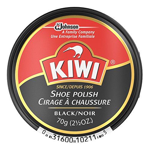 Top 5 Best Shoe Polish For Men