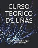 CURSO TEORICO DE UÑAS
