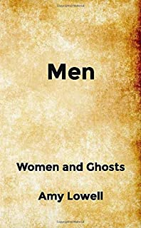 Men: Women and Ghosts: Pocket Edition