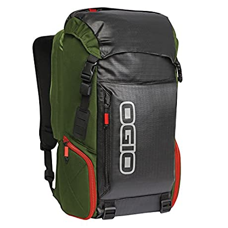 4bee8f65cce8 Best Motorcycle Backpack – Updated 2019