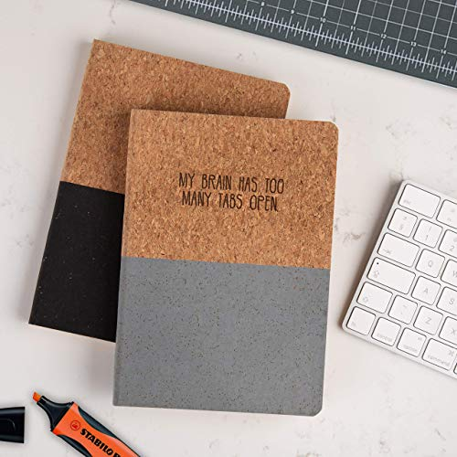 Dust and Things Handmade Stationery & Party Supplies - Best Reviews Tips
