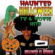 Twilight Zone (Halloween Mix)