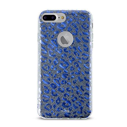 Cover Shine Limited Edition per iPhone 6 Plus / 6s Plus / 7 Plus