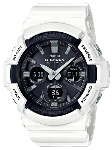 G-SHOCK [Casio] de CASIO G Choque de Radio Solar VAG-100B-7AJF Hombres
