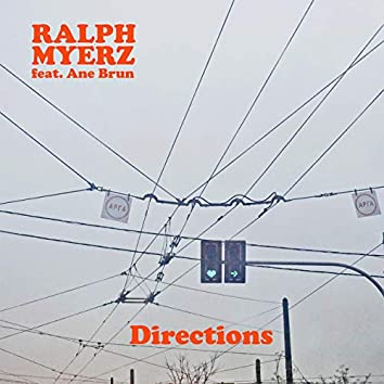 Directions Remixes