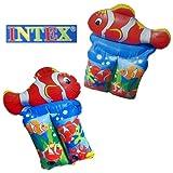 Intex - Manguitos (56650)